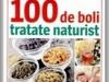 Special Sanatea de azi ~~ 100 de boli tratate naturist ~~ Aprilie 2013
