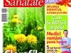 Click! Sanatate ~~ Clorofila, sangele verde ~~ Aprilie 2013