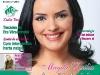 Ioana Horoscop ~~ Zodia Taur ~~ Coperta: Magda Vasiliu ~~ numarul 5 / 2013