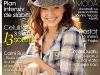 Revista FEMEIA. ~~ Cover story: Meriti mai mult! Cum faci sa obtii ~~ Mai 2013