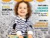 Revista SUPERBEBE ~~ Vacanta cu bunicii ~~ Mai 2013