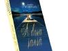 Romanul A DOUA SANSA, de Kristin Hannah ~~ impreuna cu Libertatea pentru femei nr. 21 ~~ Pret: 10 lei
