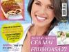 Revista Ioana ~~ 31 Mai 2013