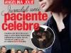 Story Romania ~~ Coperta: Angelina Jolie ~~ 24 Mai 2013