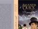 Cartea O AVENTURA DE-O NOAPTE, de Amanda Quick ~~ din colectia CARTI ROMANTICE Pret: 10 lei