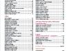Indexul retetelor din Carticica Practica, nr. 6/2013 ~~ Tema: TREI MESE USOARE