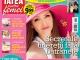 Revista Libertatea pentru femei ~~ Secretele tineretii fara batranete ~~ 28 Iunie 2013