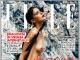 Revista ELLE Romania ~~ Iulie 2013