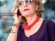 Revista Tango Marea Dragoste ~~ Coperta: Marina Krilovici ~~ Iulie 2013