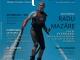 Revista Etiquette Magazine ~~ Coperta: Radu Mazare ~~ Vara 2013