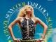 Revista Harper´s BAZAAR România ~~ A Crazy Sexy Cool Fabulous Summer ~~ Iulie - August 2013