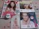 Revista JOY ~~ Cadou Mario Badescu si inserturi ~~ Iulie 2013 ~~ Pret revista+cadou: 7 lei