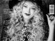 Revista Luxury Magazine ~~ Coperta: Galyna Pinzari ~~ Iunie-Iulie 2013