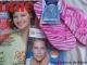 Revista Unica ~~ Cadou slapi de plaja si inserturi ~~ Iulie 2013 ~~ Pret revista si cadou: 9 lei
