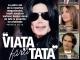Revista Story Romania ~~ Numar special Michael Jackson ~~ 4 Iulie 2013