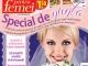 Revista Click pentru femei ~~ Special de nunta ~~ 5 Iulie 2013