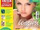 Revista Libertatea pentru femei ~~ Cele mai bune leacuri pentru insolatie ~~ 12 Iulie 2013