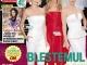 Revista OK! Magazine Romania ~~ Cover story: Blestemul celebritatii ~~ 12 Iulie 2013