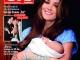 OK! Magazine Romania ~~ Coverstory: Royal Baby - Noua stea de la Buckingham ~~ 26 Iulie 2013