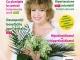 Revista Farmacia Ta ~~ Coperta: Corina Chiriac ~~ Iulie - August 2013