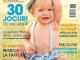 Revista MAMI ~~ Concediul cu bebelusul ~~ Iulie 2013 ~~ Pret: 7,90 lei