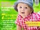 Revista MAMICA DE AZI ~~ Bine si rau in educarea celor mici ~~ Iulie 2013 ~~ Pret: 4 lei