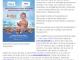 Clubul Supermame pentru Superbebe ~~ Alimentatia bebelusului in vacanta ~~ Jupiter, 27 Iulie 2013