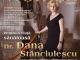 Revista Business Woman Magazine ~~ Coperta: Dana Stanciulescu ~~ August-Septembrie 2013