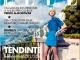 Revista ELLE Romania, ultimul numar August 2012