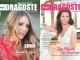Tango Marea Dragoste ~~ Coperta: Adela Popescu si Madalina Hagima Hristescu ~~ August 2013