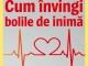 Special Sanatatea de azi ~~ Cum invingi bolile de inima. 50 de remedii la indemana ~~~ 13 August - 14 Octombrie 2013 ~~ Pret: 2,50 lei