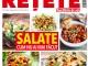 Bucataria de azi RETETE ~~ Salate cum nu ai mai facut ~~ August 2013