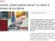 Carte de povesti pentru copii ~~ impreuna cu revista CLICK PENTRU FEMEI ~~ 9 August 2013 ~~ Pret: 5 lei
