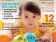 Revista MAMI ~~ Ghidul proaspetilor parinti ~~ August 2013