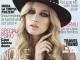 Revista Beau Monde Style ~~ Noile piese cheie ~~ Septembrie 2013