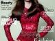 Revista Marie Claire Romania ~~ Fashion Trends ~~ Septembrie 2013