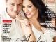 Revista VIVA! Romania ~~ Coperta: Andra si Catalin Maruta ~~ Septembrie 2013