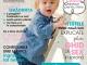Revista MAMI ~~ Cele 7 reguli pentru sanatate ~~ Septembrie 2013