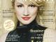 Business Woman Magazine ~~ Coperta : Lucia Prajisteanu ~~ Octombrie 2013