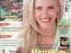 Revista Ioana ~~ Happy Halloween ~~ 17 Octombrie 2013