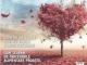 Revista Plafar ~~ Nutritie pentru o inima sanatoasa ~~ Octombrie 2013