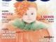 Revista Super Bebe ~~ 5 secrete pentru un somn linistit ~~ Octombrie 2013