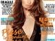 Revista JOY Romania ~~ Cover girl: Olivia Wilde ~~ Noiembrie 2013
