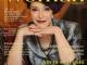 Business Woman Magazine ~~ Coperta: Printesa Lia ~~ Noimebrie 2013