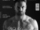 Luxury Magazine Romania ~~ Coperta: Nick Youngquest ~~ Noiembrie 2013