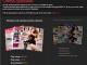 Oferta Mediafax pentru cele 3 reviste pentru femei: Glamour, The One si CSID ~~ Noiembrie 2013