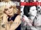 Tango Marea Dragoste ~~ Coperta: Loredana si Smaranda Vornicu ~~ Noiembrie 2013