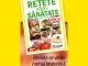 Carticica Femeia de azi ~~ Retete pentru sanatate recomandate in diabet si cancer ~~ 7 Noiembrie 2013