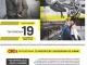 OK! Magazine Romania ~~ Cupon de reducere in magazinul Terranova ~~ 14 Noiembrie 2013