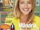 Revista Ioana ~~ Mandria, virtute sau defect? ~~ nr. 24/14 Noiembrie 2013